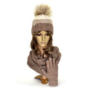 czapka-komin-cappucino