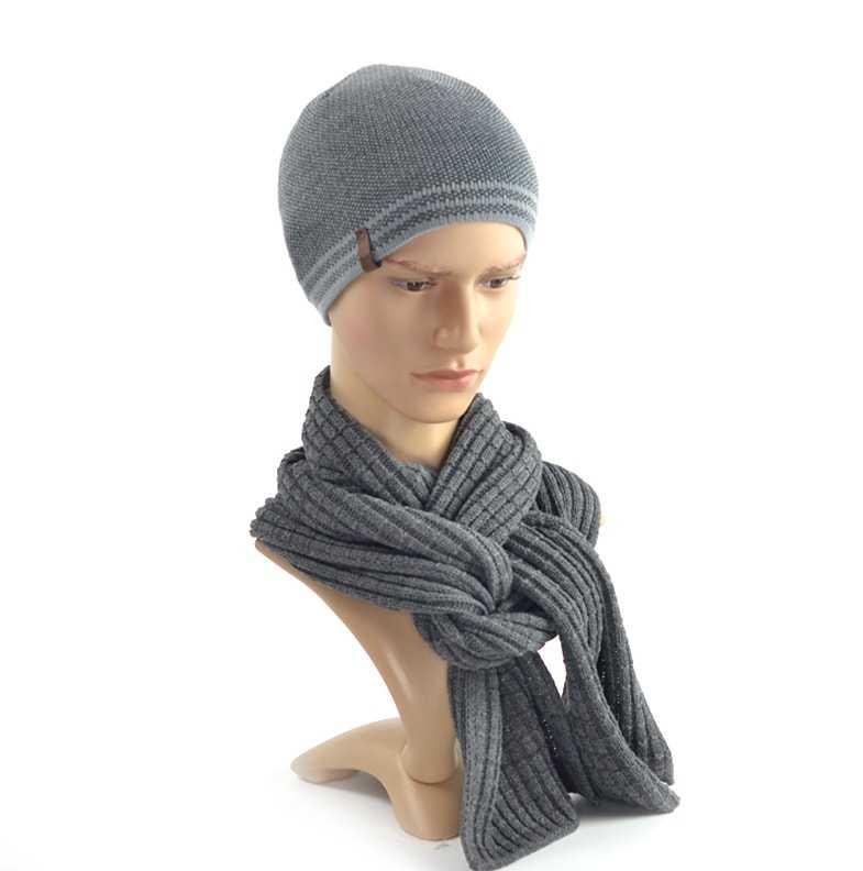 czapka-młodzieżowa
