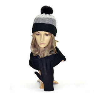 czapka-komin-czarny