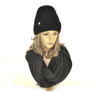 czapka-zimowa-damska-czarna