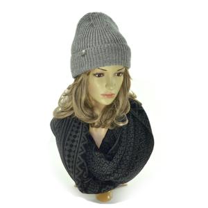 czapka-zimowa-damska-szara-