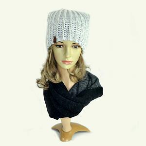 czapka-zimowa-szara