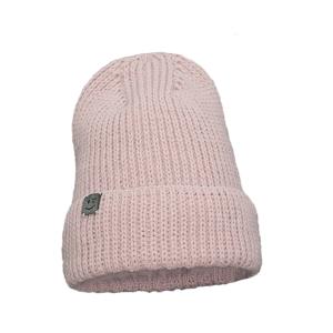czapka-zimowa-damska-rozowa