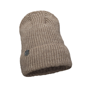 czapka-zimowa-bez-pompona-camel