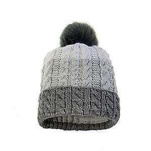czapka-w-warkocze-szara