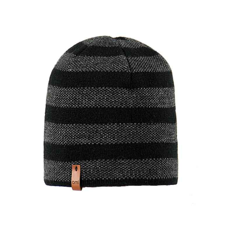 czapka-meska-czarna-1