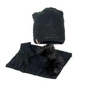komplet-zimowy-czarny-amaltea