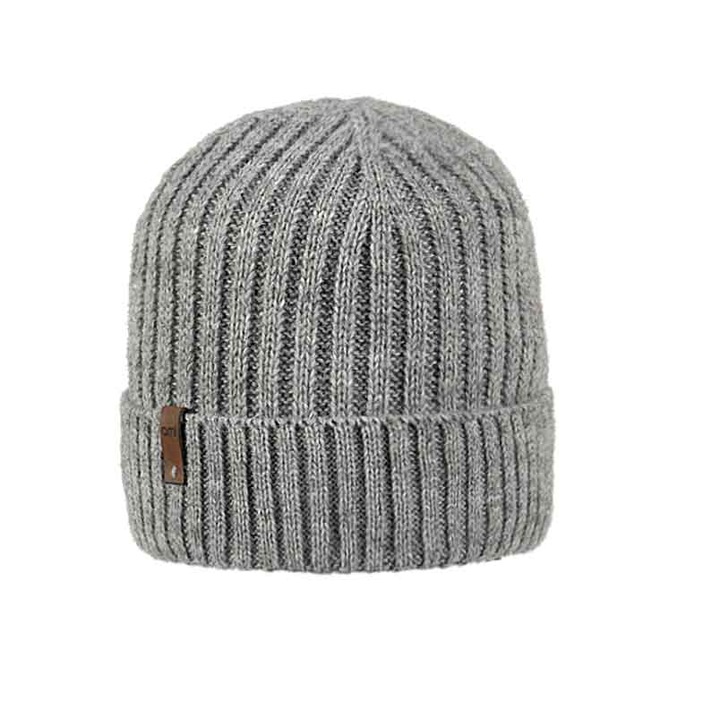 czapka-meska-szara-amaltea