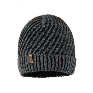 czapka-meska-marengo-zimowa