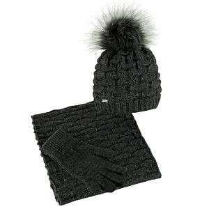 czapka-komin-rekawiczki-antracyt