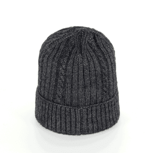 czapka-meska-antracyt-warkoczyk-tyl