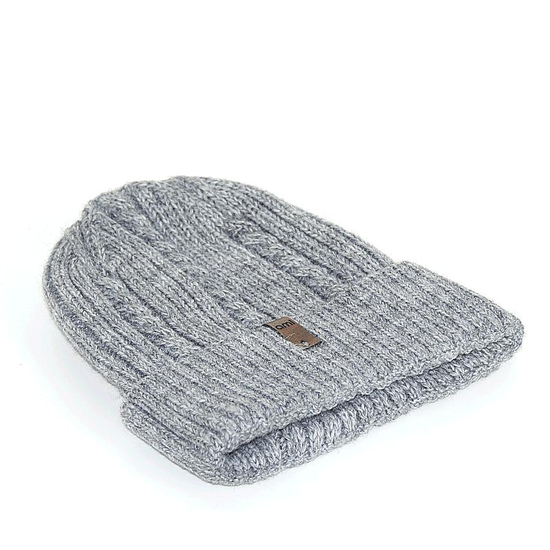 czapka-meska-szara-warkoczyk-prod