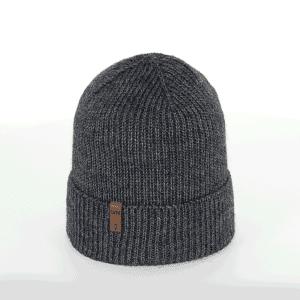 czapka-meska-zimowa-antracyt