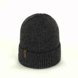 czapka-meska-zimowa-antracyt-czarny