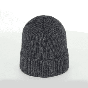 czapka-meska-zimowa-antracyt-tyl