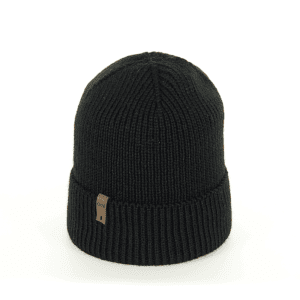 czapka-meska-zimowa-czarny