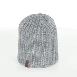 czapka-mlodziezowa-zimowa-szara