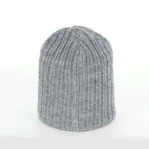 czapka-mlodziezowa-zimowa-szara-tyl