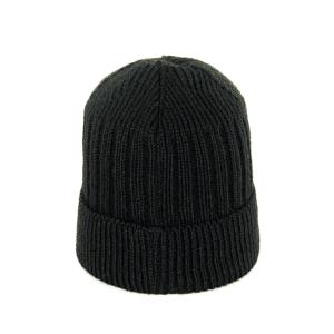 czapka-producent-zimowa-czarna-tyl