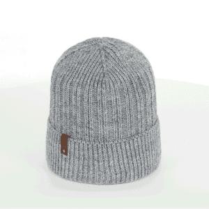 czapka-producent-zimowa-szara