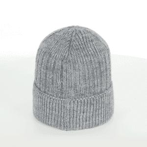 czapka-producent-zimowa-szara-tyl