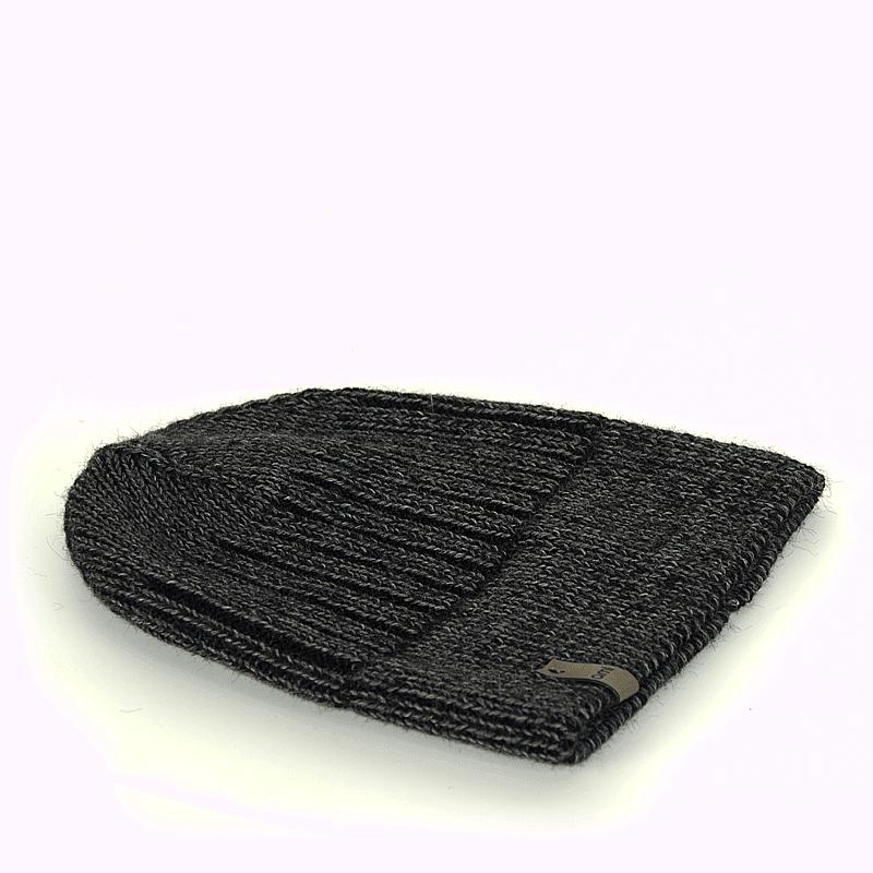 czapka-zimowa-antracyt-czarna-poziomo