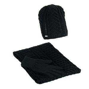 komplet-czapka-szalik-rekawiczki-czarny